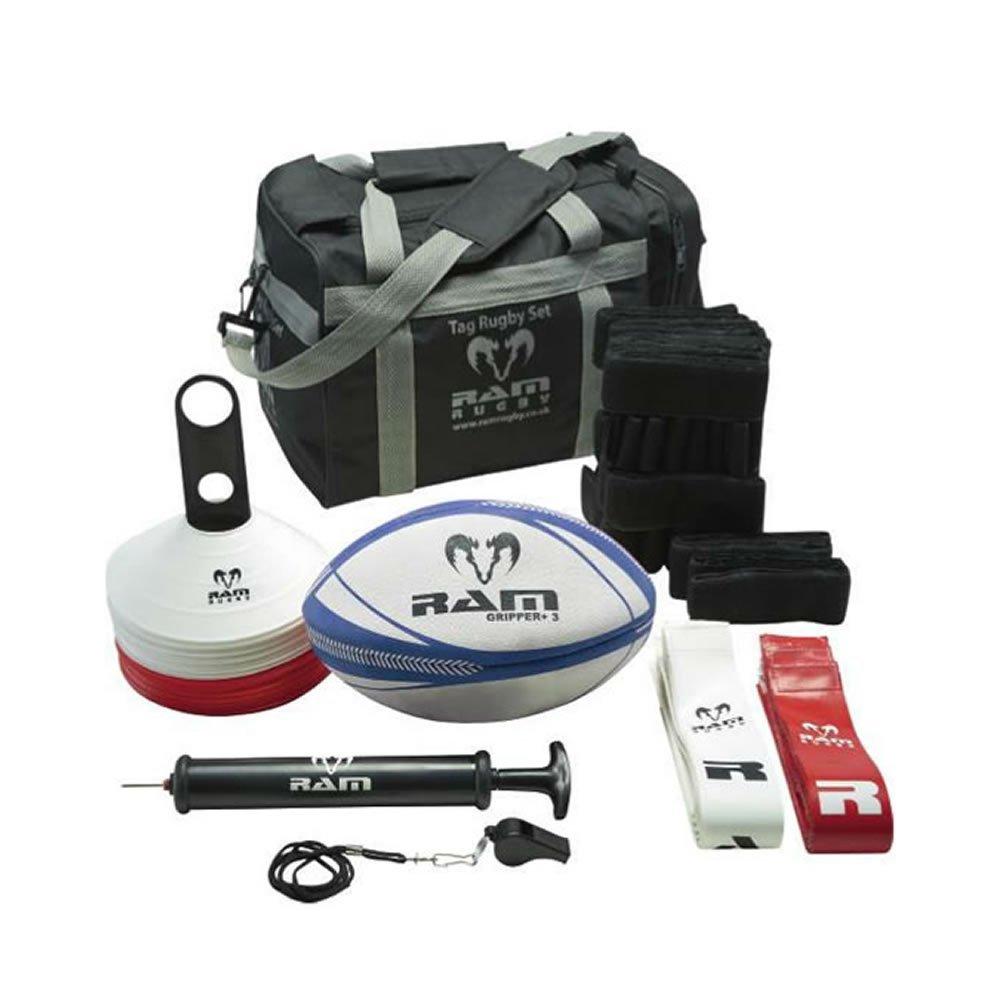 tag rugby set.jpg